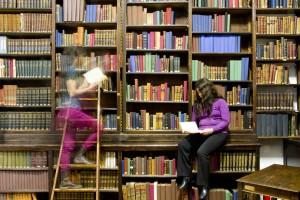 Bibliotecas_Públicas_de_la_Ciudad_(7900940128)